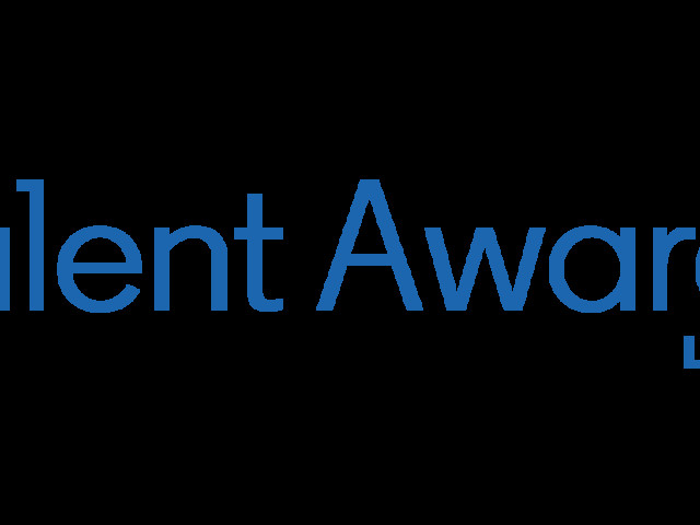 LinkedIn Talent Awards Italia 2019: ecco i vincitori