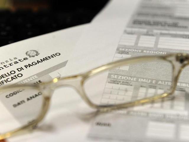 """Le Commissioni di bilancio: """"Ridurre l'Irpef e semplificare tasse"""""""