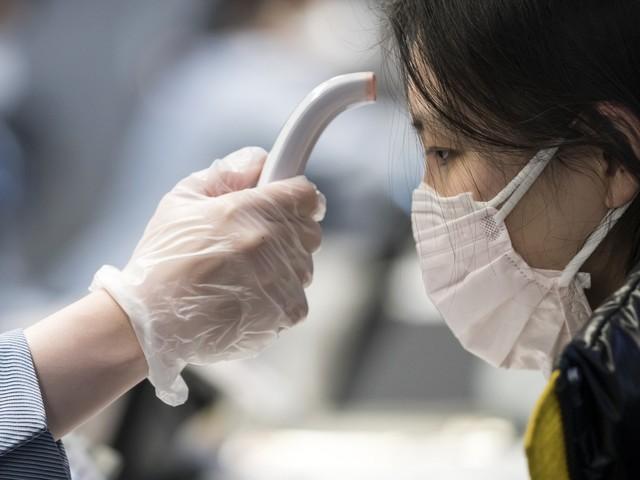 Coronavirus, l'epidemia si allarga: i morti salgono a 259