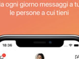 L'app Skype per iPhone si aggiorna alla vers 8.53