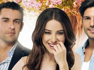 Cherry Season, anticipazioni e trame dal 31 luglio al 4 agosto: la proposta di matrimonio di Ayaz