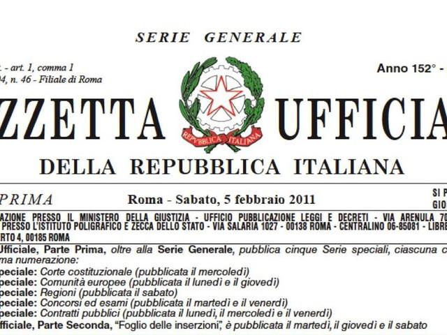 TFA sostegno: bando per insegnanti di ruolo e precari, 4.675 posti in Sicilia