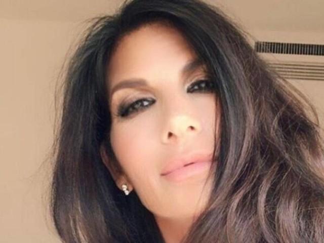 Pamela Prati ricomincia dalla famiglia e presenta sua sorella al pubblico di Instagram: dedica al miele