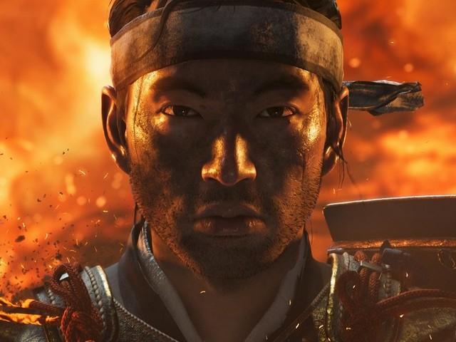 Focus su Ghost of Tsushima per PS4: tutte le ambizioni della nuova esclusiva
