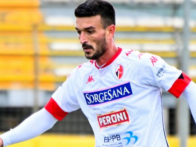 Casertana-Bari 0-2, le pagelle dei Galletti: Bianco assist e sostanza, Antenucci-Montalto gol