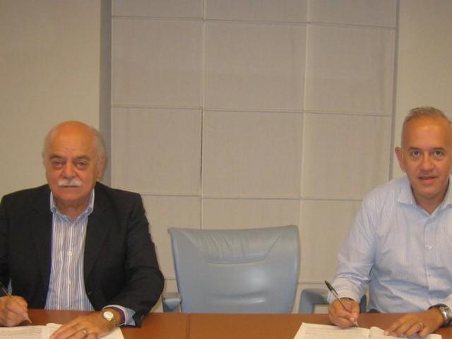 Civitanova, accordo di programma per l'ex Liceo Scientifico: immobile venduto a 1,7 milioni