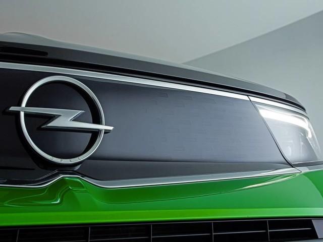 Stellantis - Anche Opel sarà assente al Salone di Monaco