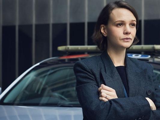 Collateral: il trailer della serie TV di Netflix con Carey Mulligan
