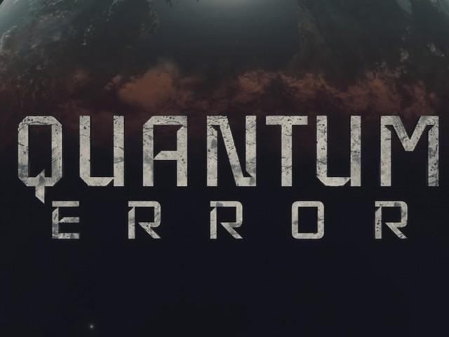 Quantum Error: Doom, Bloodborne e Metal Gear fra le fonti d'ispirazione del titolo sci-fi horror PS5