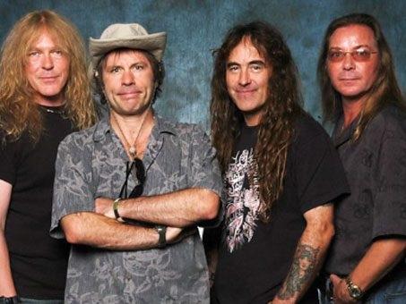 Iron Maiden a Trieste con Legacy of The Beast World Tour: scaletta e prezzi degli ultimi biglietti disponibili