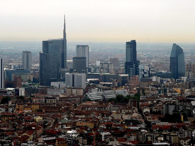 Seconda eliminazione in una settimana: Niente agenzia del farmaco per Milano, nessun mondiale per l'Italia