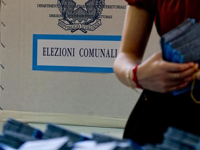 Il voto grillino e l'astensione, le due incognite sul ballottaggio