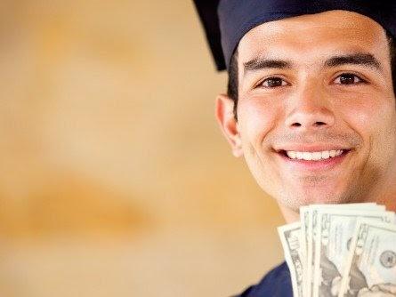 Come Fare Soldi da Studente Universitario: 15 modi diversi