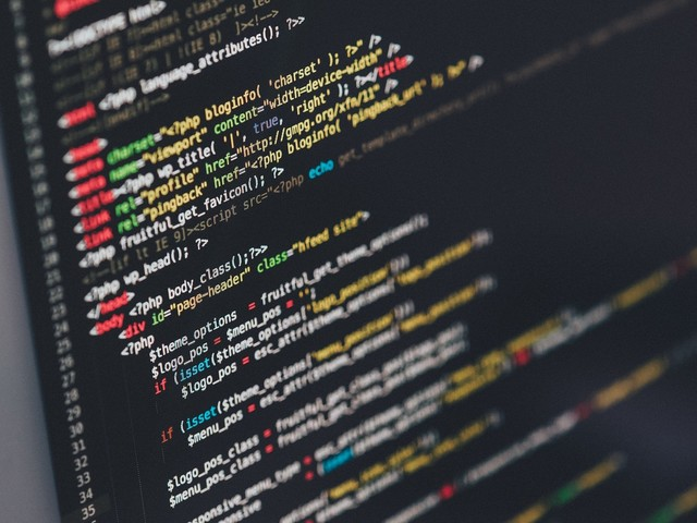 """Concorsi a cattedra, docenti per essere assunti dovranno conoscere coding e didattica digitale. Aprea, """"svolta epocale"""""""