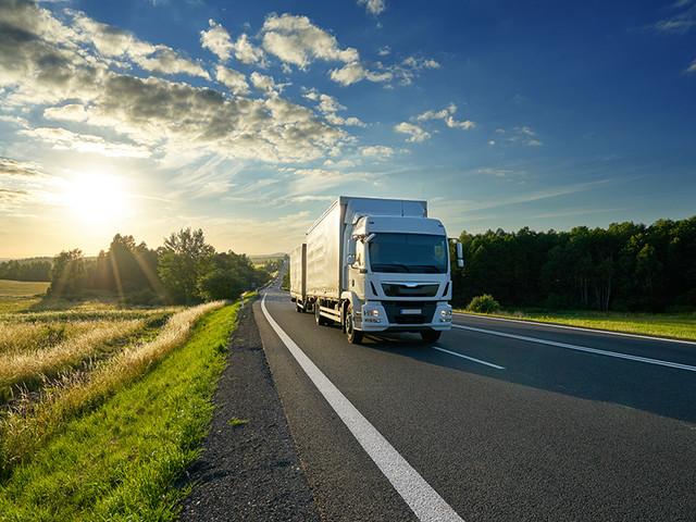 Regime agevolato IVA autotrasportatori