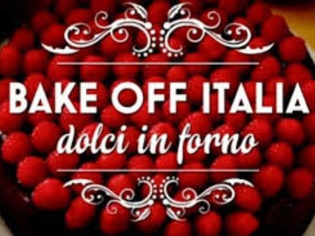 Bake Off Italia 2021 quando inizia, conduttrice, giudici e ospiti: tutte le anticipazioni