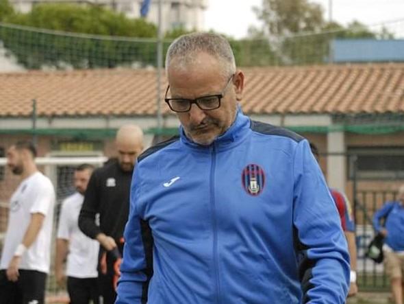 Dissidi con giocatori e dirigenti, Fabietti si dimette, Caputo sotto accusa: il Civitavecchia Calcio 1920 è in crisi