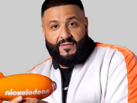 Al via le votazioni per i Kids' Choice Awards, presenta DJ Khaled: Irama, Maneskin e Ultimo tra i nominati