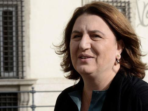 """Ministra del Lavoro Catalfo: """"Il Jobs Act di Renzi va ribilanciato"""""""