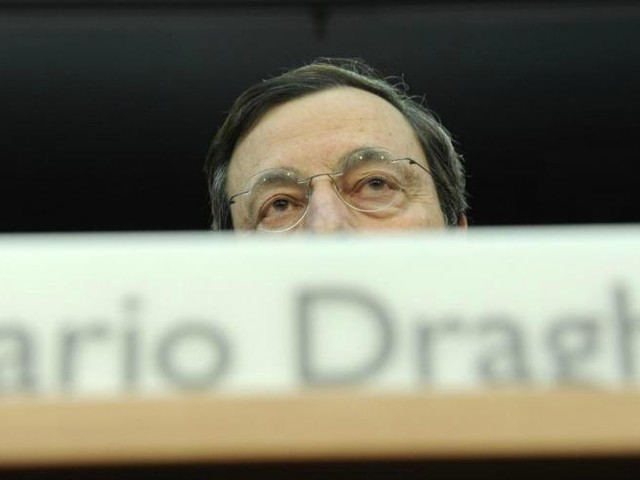 FINANZA/ Grecia e moneta, le certezze che non aiutano la Bce