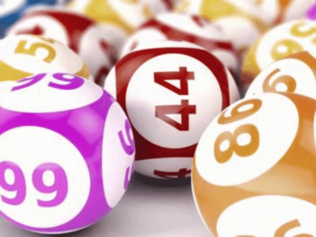 Estrazione Lotto e 10eLotto: i numeri vincenti estratti oggi giovedì 23 settembre 2021