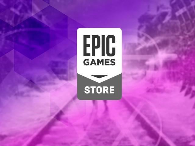 Epic Games Store sfida Steam e si rifà il trucco: ecco il nuovo look grafico