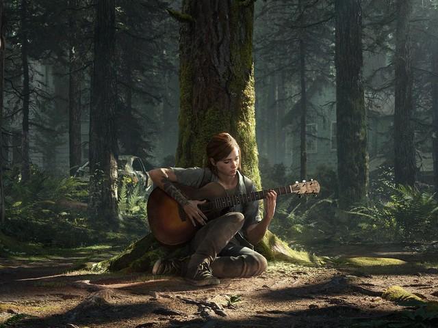 The Last Of Us Parte 2 per PS4 è in offerta su Amazon a meno di 50 euro