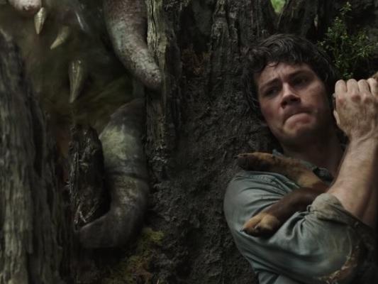 Love and Monsters – Il trailer della commedia sci-fi con Dylan O'Brien