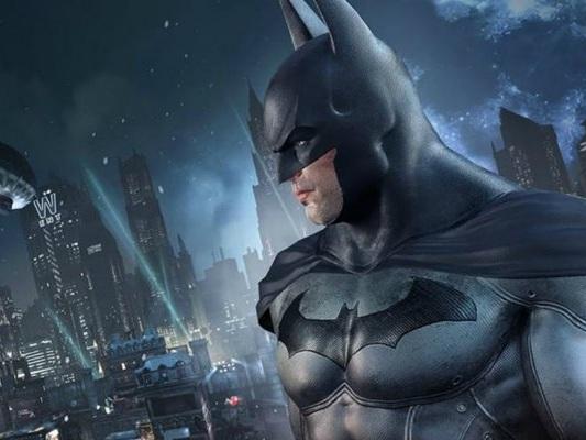Fortnite: Set Batman e Leader Squadra Mecha nel negozio del 12 ottobre 2019 - Notizia - PC