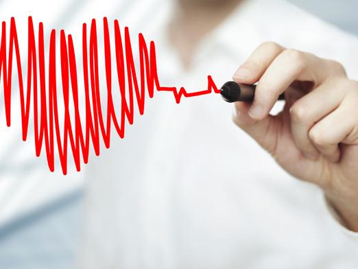 Settimana del cuore: dal 19 settembre via alle prenotazioni