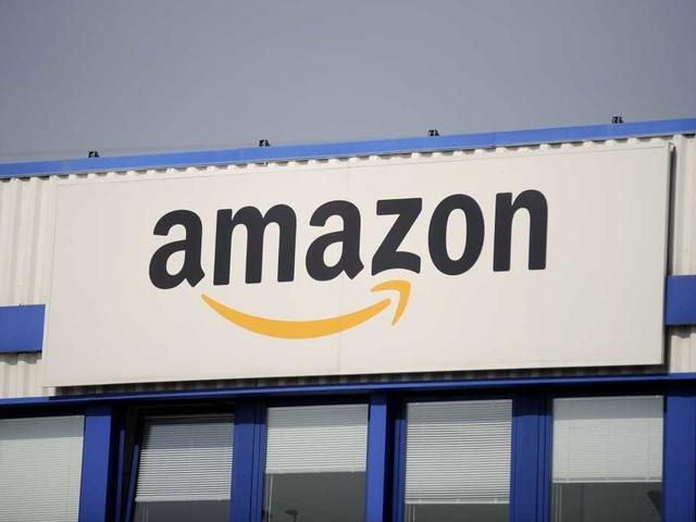 Sorgerà a Palermo un mega deposito Amazon, 100 posti di lavoro