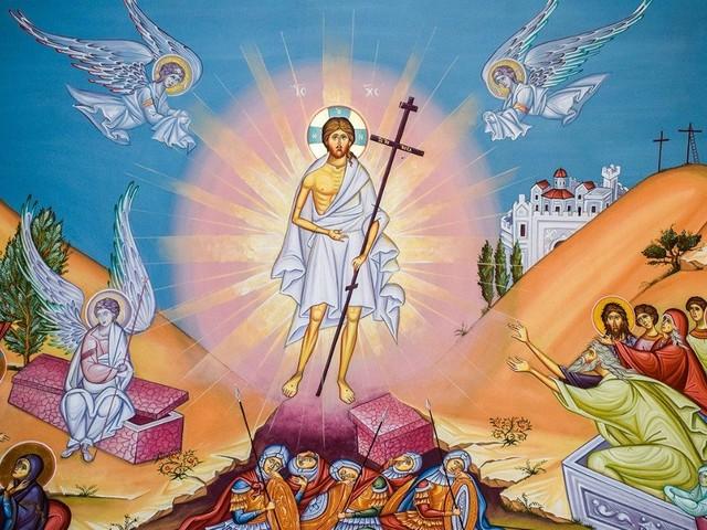 Pasqua a Cuba, Chiesa vicina al popolo che soffre