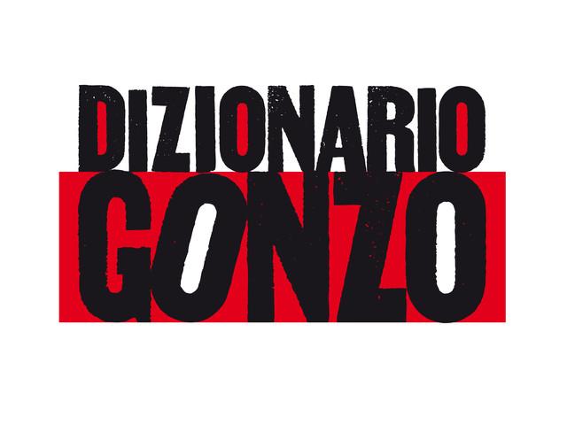 Dizionario Gonzo Carlos D'Ercole