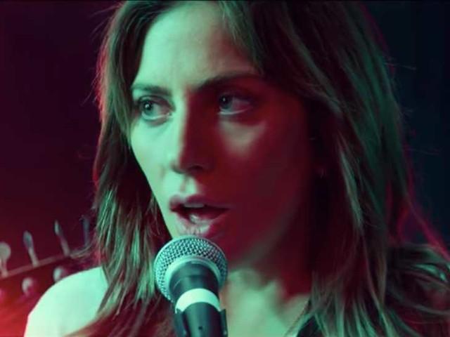 Lady Gaga accusata di plagio per Shallow, chiesto risarcimento da milioni di dollari – i brani a confronto