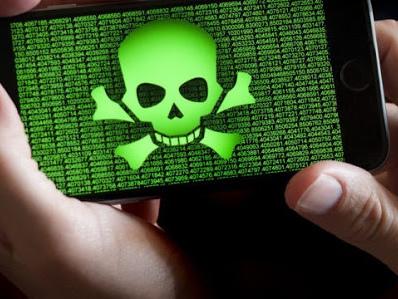 Attacco Virus tramite SMS su dispositivi Android