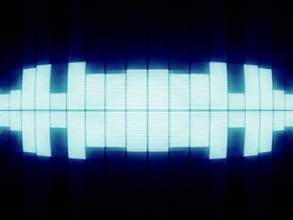 Emis Killa, Linda | Testo, Audio, MP3