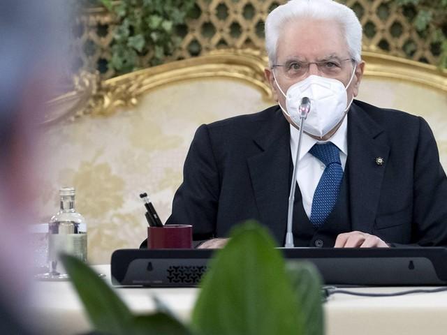 """Giornata internazionale della famiglia, Mattarella: """"Nucleo vitale della società, merita politiche di sostegno"""""""