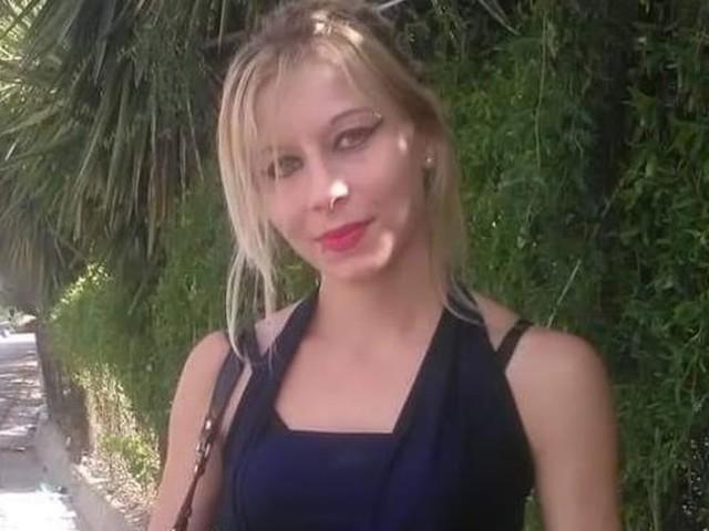 Gessica Lattuca: ecco chi è il presunto assassino [FOTO]