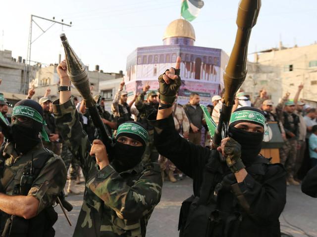 Israele non cede e scatena l'operazione anti-Hamas. Si rafforza l'ala dura del movimento, la tensione continua a salire