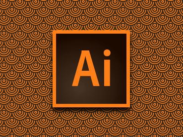 A Beginner's Guide to Adobe Illustrator Patterns