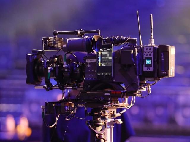 """Eurovision 2021: esibizioni registrate """"live on tape"""" per chi non potrà viaggiare"""