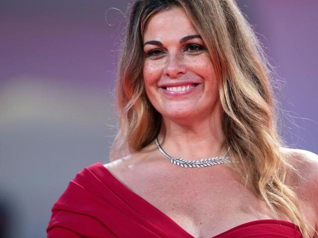 Sanremo 2021, i nomi delle 10 conduttrici: Vanessa Incontrada, Matilde Gioli, Miriam Leone