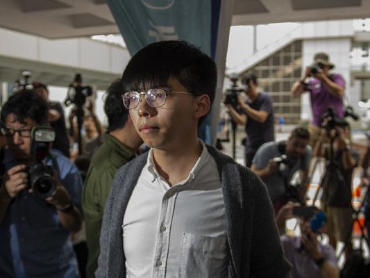 Retata di attivisti a Hong Kong. Annullata la manifestazione di sabato