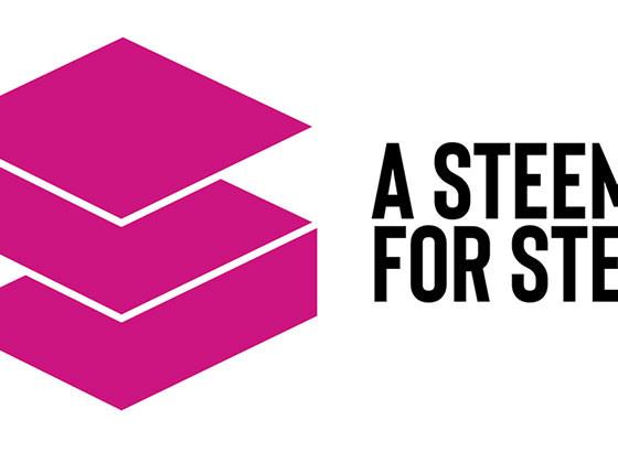 "Lenovo sostiene ""A STEEM for Steel"""