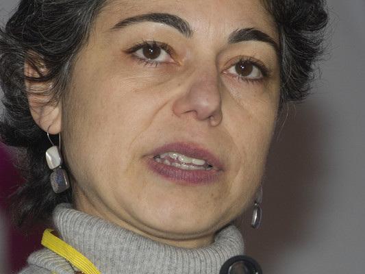 I Radicali Italiani auspicano una maggioranza parlamentare anti-Salvini