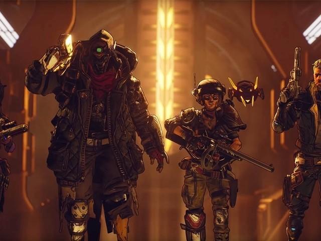 Borderlands 3: Gearbox sta lavorando per correggere i problemi relativi alle performance del gioco