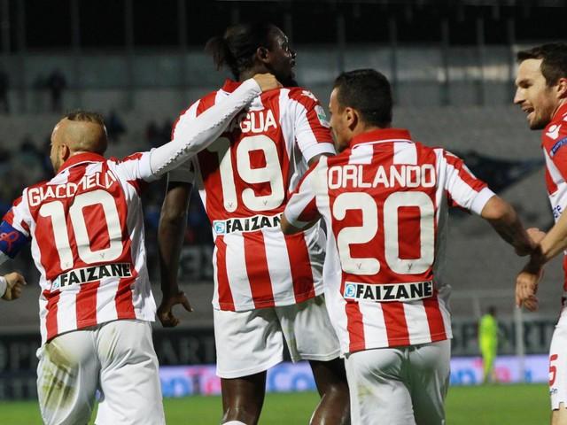 Il Vicenza è ufficialmente fallito ma proseguirà il campionato di Serie C: i dettagli