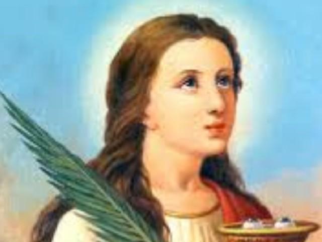 """13 dicembre: Santa Lucia, la bufala del """"giorno più corto che ci sia"""""""