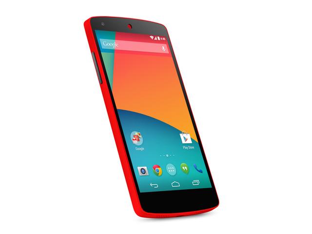 Come velocizzare lo smartphone vecchio: 10 consigli per Android