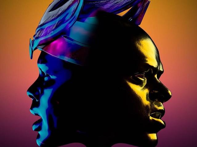 Empire Of The Sun, On Our Way Home è il nuovo EP [tracklist]